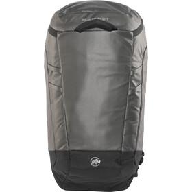 Mammut Neon Gear Plecak wspinaczkowy 45L Mężczyźni, graphite-black
